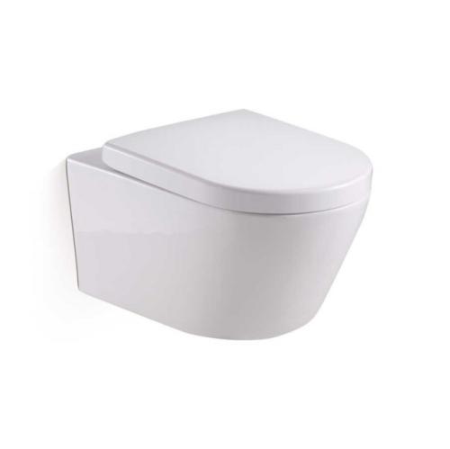 thiết bị vệ sinh