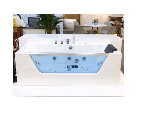 Bồn tắm KBT- 428