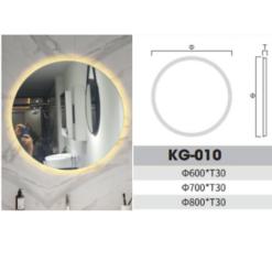 Guong Led Cam Ung Kramer Kg010