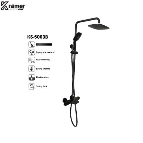 Sen Cay Kramer Ks 5003b