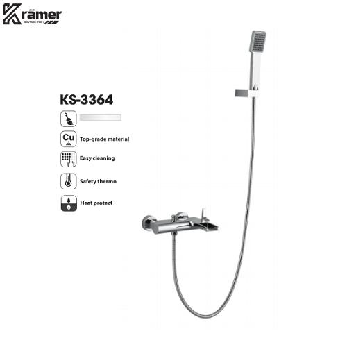 Sen Day Kramer Ks 3364