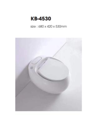 Bon Cau Kramer Kb4530