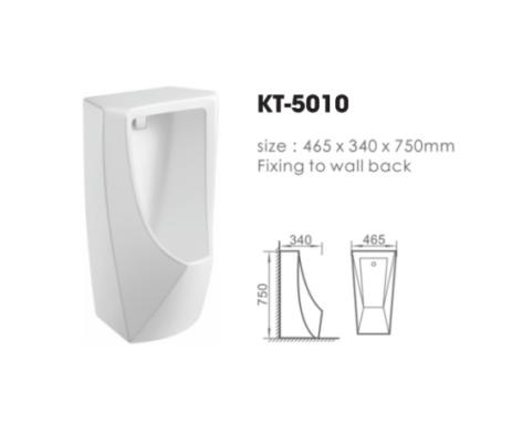 Bon Tieu Nam Kramer Kt5010