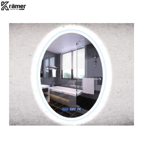 Guong Kramer Kg 01
