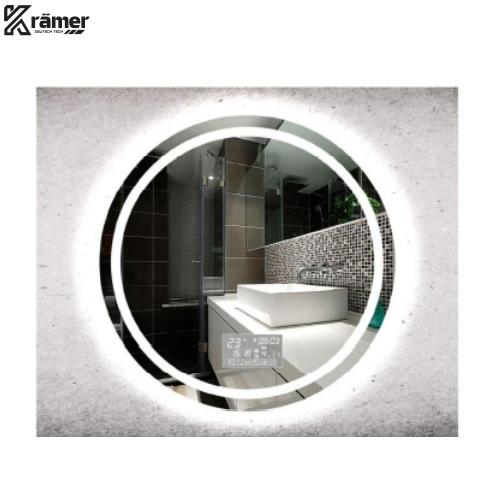 Guong Kramer Kg 02
