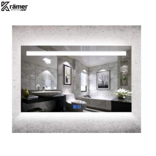 Guong Kramer Kg 04