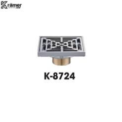 Thoat San Kramer K 8724