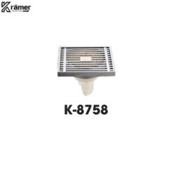 Thoat San Kramer K 8758