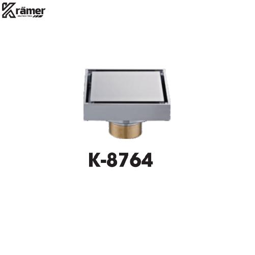 Thoat San Kramer K 8764