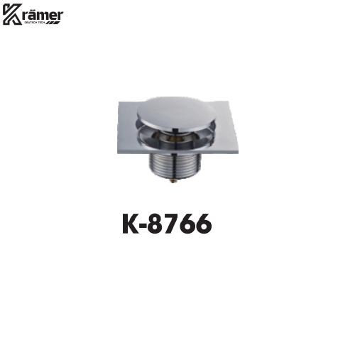 Thoat San Kramer K 8766