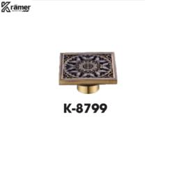 Thoat San Kramer K 8799