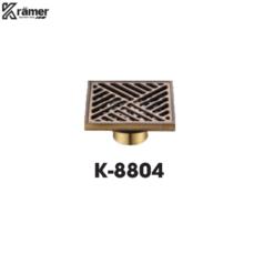 Thoat San Kramer K 8804