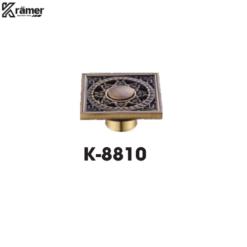 Thoat San Kramer K 8810