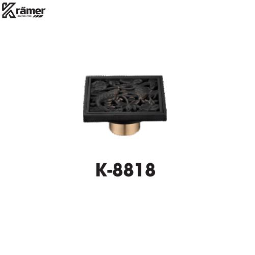 Thoat San Kramer K 8818