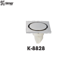 Thoat San Kramer K 8828