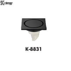 Thoat San Kramer K 8831