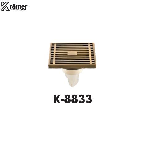 Thoat San Kramer K 8833