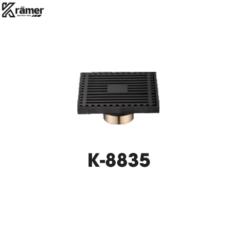 Thoat San Kramer K 8835