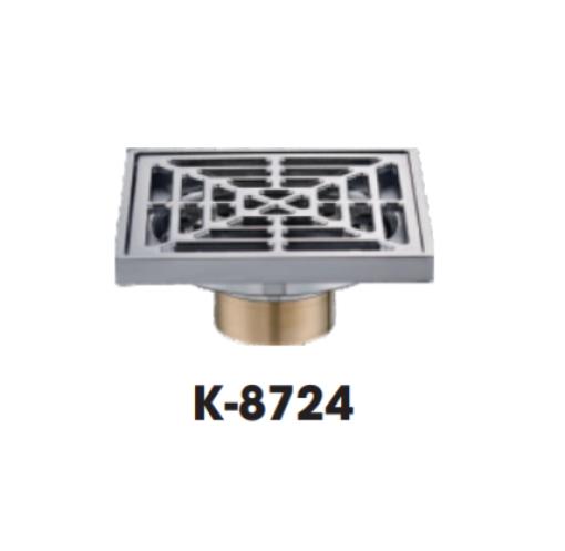 Thoat San Kramer K8724