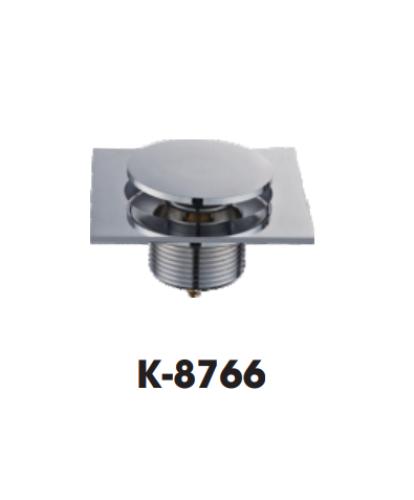 Thoat San Kramer K8766