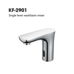 Voi Lavabo Kramer Kf2901