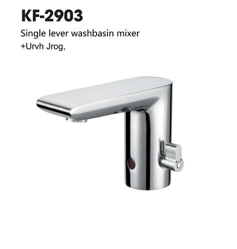 Voi Lavabo Kramer Kf2903