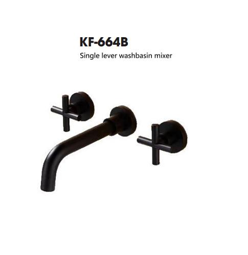 Voi Lavabo Kramer Kf664b