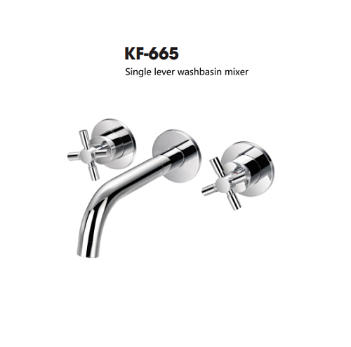 Voi Lavabo Kramer Kf665