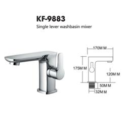 Voi Lavabo Kramer Kf9883
