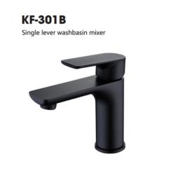 Voi Lavabo Kramer Kl301b