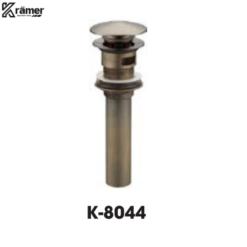 Xi Phông Kramer K 8044