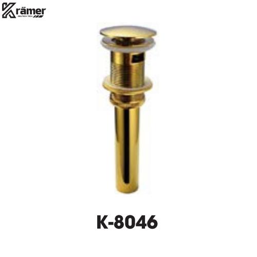 Xi Phong Kramer K 8046