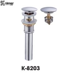 Xi Phong Kramer K 8203