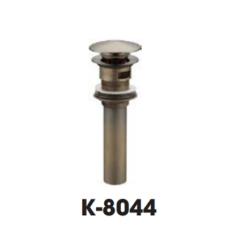 Xi Phong Kramer K8044