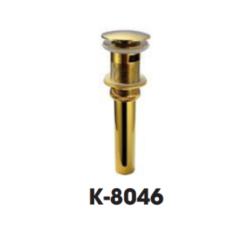 Xi Phong Kramer K8046