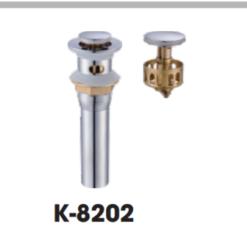 Xi Phong Kramer K8202