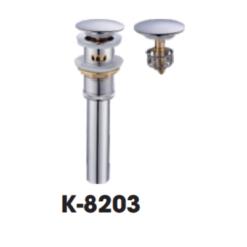 Xi Phong Kramer K8203