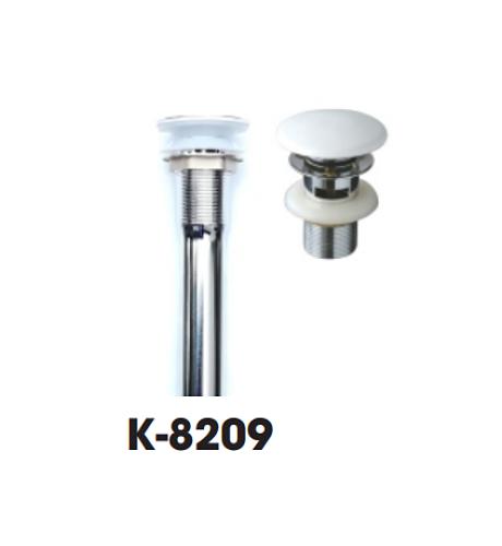 Xi Phong Kramer K8209