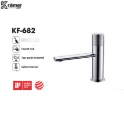 Voi Lavabo Kramer Kf 682 1