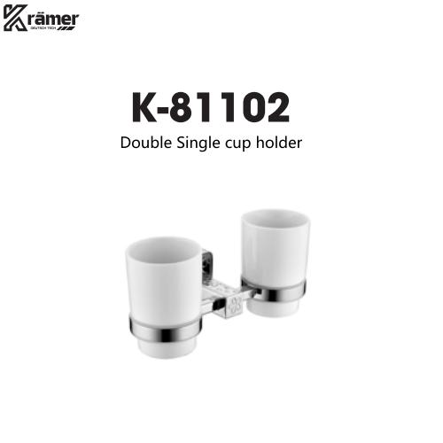 Gia Ly Doi Kramer K 81102