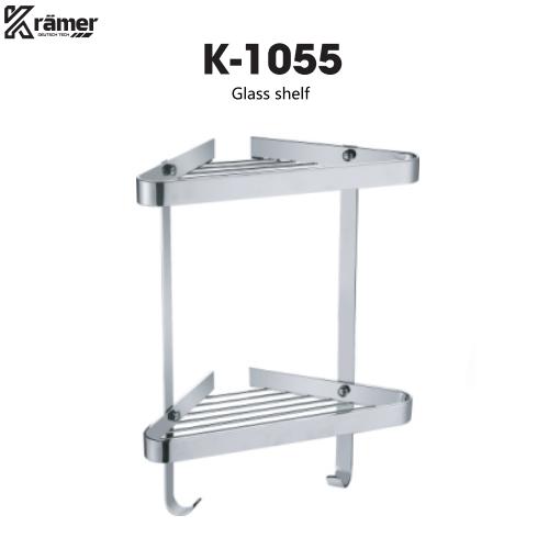 Ke Goc Hai Tang Kramer K 1055