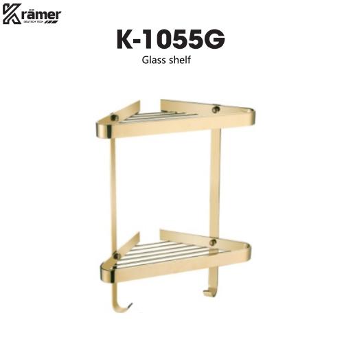 Ke Goc Hai Tang Kramer K 1055g