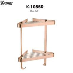 Ke Goc Hai Tang Kramer K 1055r