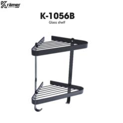 Ke Goc Hai Tang Kramer K 1056b