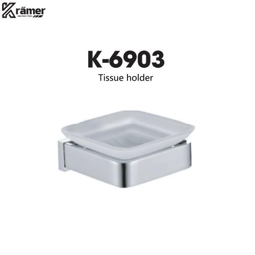 Ke Xa Phong Kramer K 6903