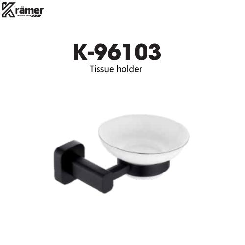 Ke Xa Phong Kramer K 96103