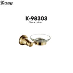Ke Xa Phong Kramer K 98303