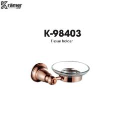 Ke Xa Phong Kramer K 98403