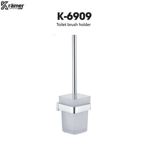 Khay Choi Ve Sinh Kramer K 6909