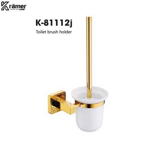 Khay Choi Ve Sinh Kramer K 81112j